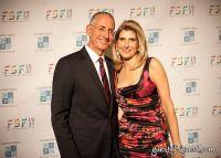 YMA Fashion Schlorship Fund Awards Dinner #77