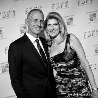 YMA Fashion Schlorship Fund Awards Dinner #78
