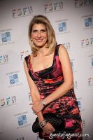 YMA Fashion Schlorship Fund Awards Dinner #79