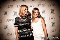 YMA Fashion Schlorship Fund Awards Dinner #87