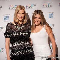 YMA Fashion Schlorship Fund Awards Dinner #88