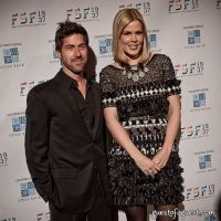 YMA Fashion Schlorship Fund Awards Dinner #93
