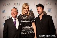 YMA Fashion Schlorship Fund Awards Dinner #94