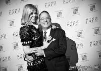 YMA Fashion Schlorship Fund Awards Dinner #95