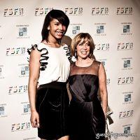 YMA Fashion Schlorship Fund Awards Dinner #104
