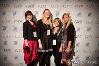 YMA Fashion Schlorship Fund Awards Dinner #107