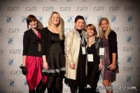 YMA Fashion Schlorship Fund Awards Dinner #108