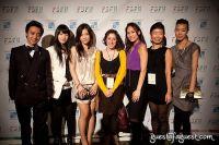 YMA Fashion Schlorship Fund Awards Dinner #109