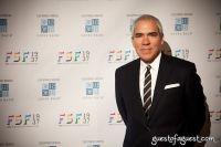 YMA Fashion Schlorship Fund Awards Dinner #120
