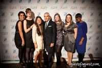 YMA Fashion Schlorship Fund Awards Dinner #121