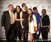 YMA Fashion Schlorship Fund Awards Dinner #122