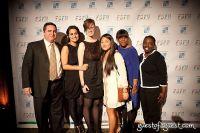YMA Fashion Schlorship Fund Awards Dinner #123