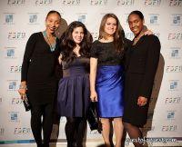 YMA Fashion Schlorship Fund Awards Dinner #127