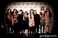 YMA Fashion Schlorship Fund Awards Dinner #129