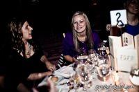 YMA Fashion Schlorship Fund Awards Dinner #139
