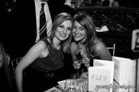 YMA Fashion Schlorship Fund Awards Dinner #140