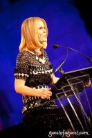 YMA Fashion Schlorship Fund Awards Dinner #142