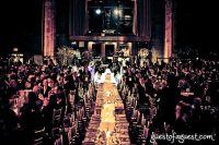 YMA Fashion Schlorship Fund Awards Dinner #144