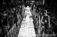 YMA Fashion Schlorship Fund Awards Dinner #145