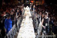 YMA Fashion Schlorship Fund Awards Dinner #146