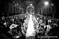 YMA Fashion Schlorship Fund Awards Dinner #147