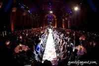 YMA Fashion Schlorship Fund Awards Dinner #149