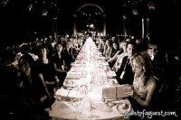 YMA Fashion Schlorship Fund Awards Dinner #157