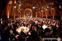 YMA Fashion Schlorship Fund Awards Dinner #166