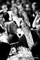 YMA Fashion Schlorship Fund Awards Dinner #168