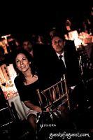 YMA Fashion Schlorship Fund Awards Dinner #169