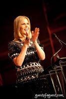 YMA Fashion Schlorship Fund Awards Dinner #172