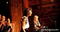 YMA Fashion Schlorship Fund Awards Dinner #175