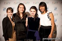 YMA Fashion Schlorship Fund Awards Dinner #180