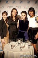 YMA Fashion Schlorship Fund Awards Dinner #181