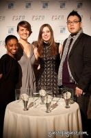 YMA Fashion Schlorship Fund Awards Dinner #184