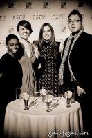 YMA Fashion Schlorship Fund Awards Dinner #185