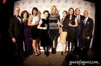 YMA Fashion Schlorship Fund Awards Dinner #189