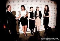 YMA Fashion Schlorship Fund Awards Dinner #190