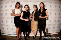 YMA Fashion Schlorship Fund Awards Dinner #191