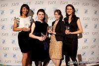 YMA Fashion Schlorship Fund Awards Dinner #192