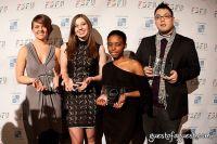 YMA Fashion Schlorship Fund Awards Dinner #193