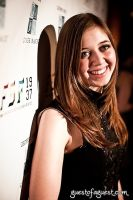 YMA Fashion Schlorship Fund Awards Dinner #197