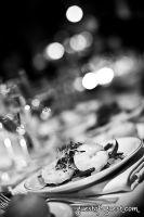 YMA Fashion Schlorship Fund Awards Dinner #208
