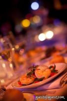 YMA Fashion Schlorship Fund Awards Dinner #209