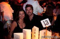 YMA Fashion Schlorship Fund Awards Dinner #214