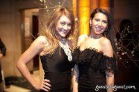 YMA Fashion Schlorship Fund Awards Dinner #215