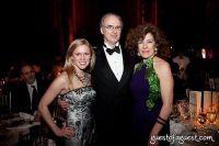 YMA Fashion Schlorship Fund Awards Dinner #233