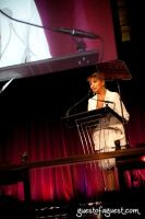 YMA Fashion Schlorship Fund Awards Dinner #234