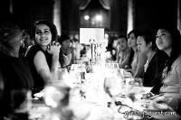 YMA Fashion Schlorship Fund Awards Dinner #239