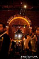 YMA Fashion Schlorship Fund Awards Dinner #244